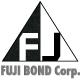 FUJI-official